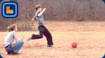 kickball (8k image)